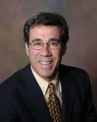 Dr. Thomas J Moran MD