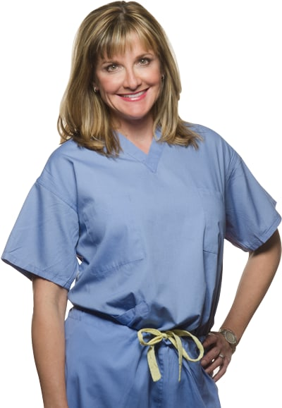 Stacey Folk, MD Plastic Surgery