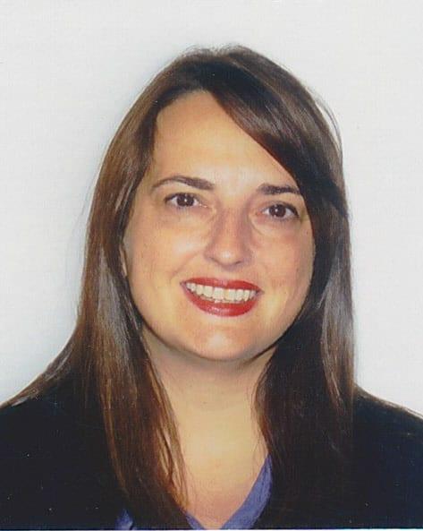 Montserrat A Stadler, MD Internal Medicine/Pediatrics