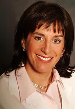 Jayne S Fortson, MD Dermatology