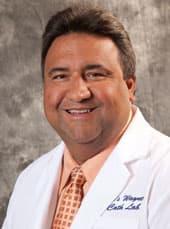 Dr. Rex Ghassemi MD