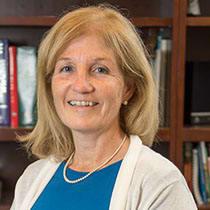 Dr. Kathleen T Crane-Lee MD