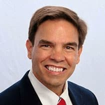 Dr. David D Leonard MD