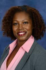 Dr. Sonya N Ephraim MD