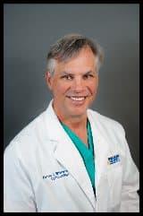 Dr. Baron J Williamson MD