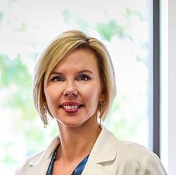 Dr. Kathleen M Moe MD