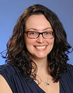 Dr. Kara D Goglia MD