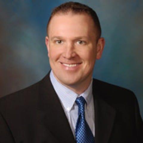 Jeffrey J Yosten, MD Emergency Medicine