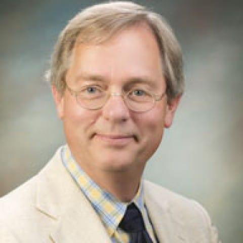 Dr. Timothy L Davy MD