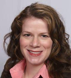 Dr. Jill M Simons MD