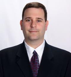 Dr. Stephen B Sitrin MD