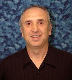 Dr. Fadel G Sakkal MD