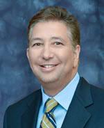 Dr. Bradley D Shapiro MD