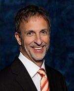 Dr. Brian J Muska MD