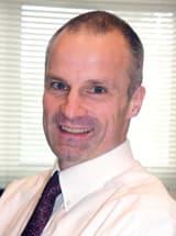 Dr. Michael H Mcgraw MD