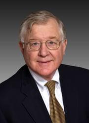 Dr. Stephen L Hershey MD