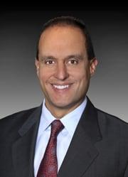 Dr. Elliott Leitman MD