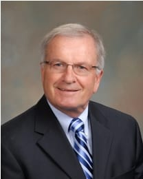 Robert C Pace, MD Orthopaedic Surgery