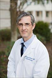 Dr. Matthew S Deich MD