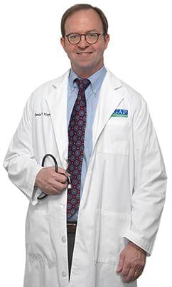 Dr. Daniel W Murphy MD