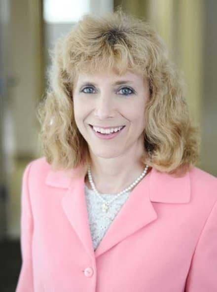Dr. Angela K Nutt MD