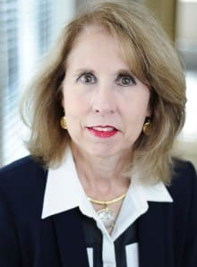 Dr. Debra J Morrison MD