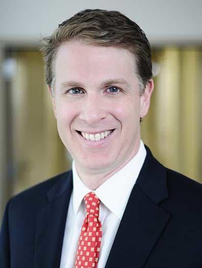 Dr. Jeremy C Davis MD