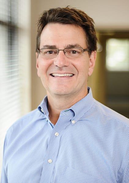 Dr. Tom L Meziere MD