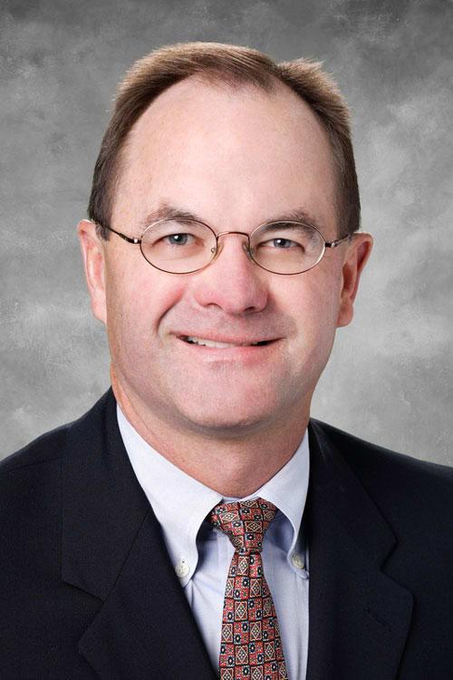 Claude S Yarborough, MD Gastroenterology