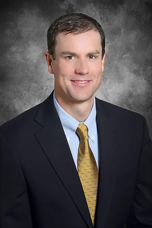 Dr. William J Perkins MD