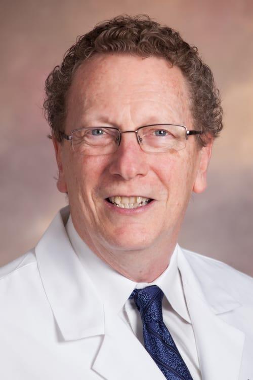 Dr. Caroll D Koscheski MD