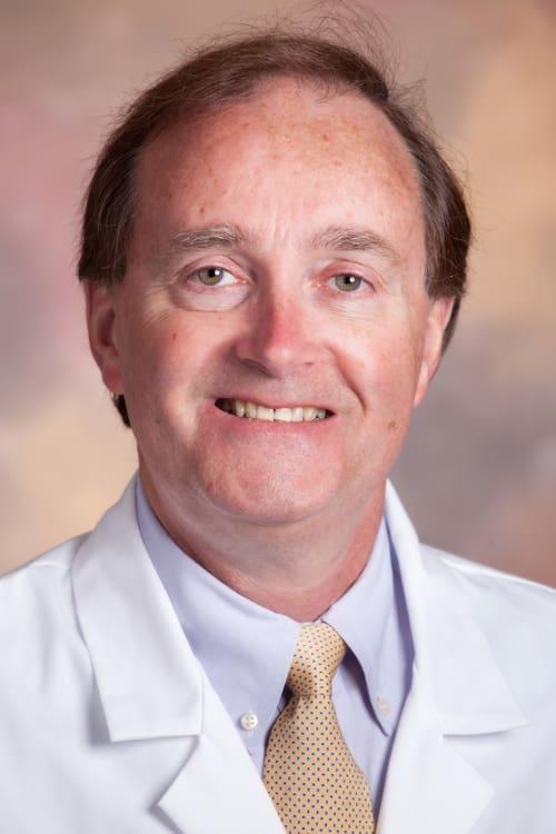 Dr. Simon J Allport MD
