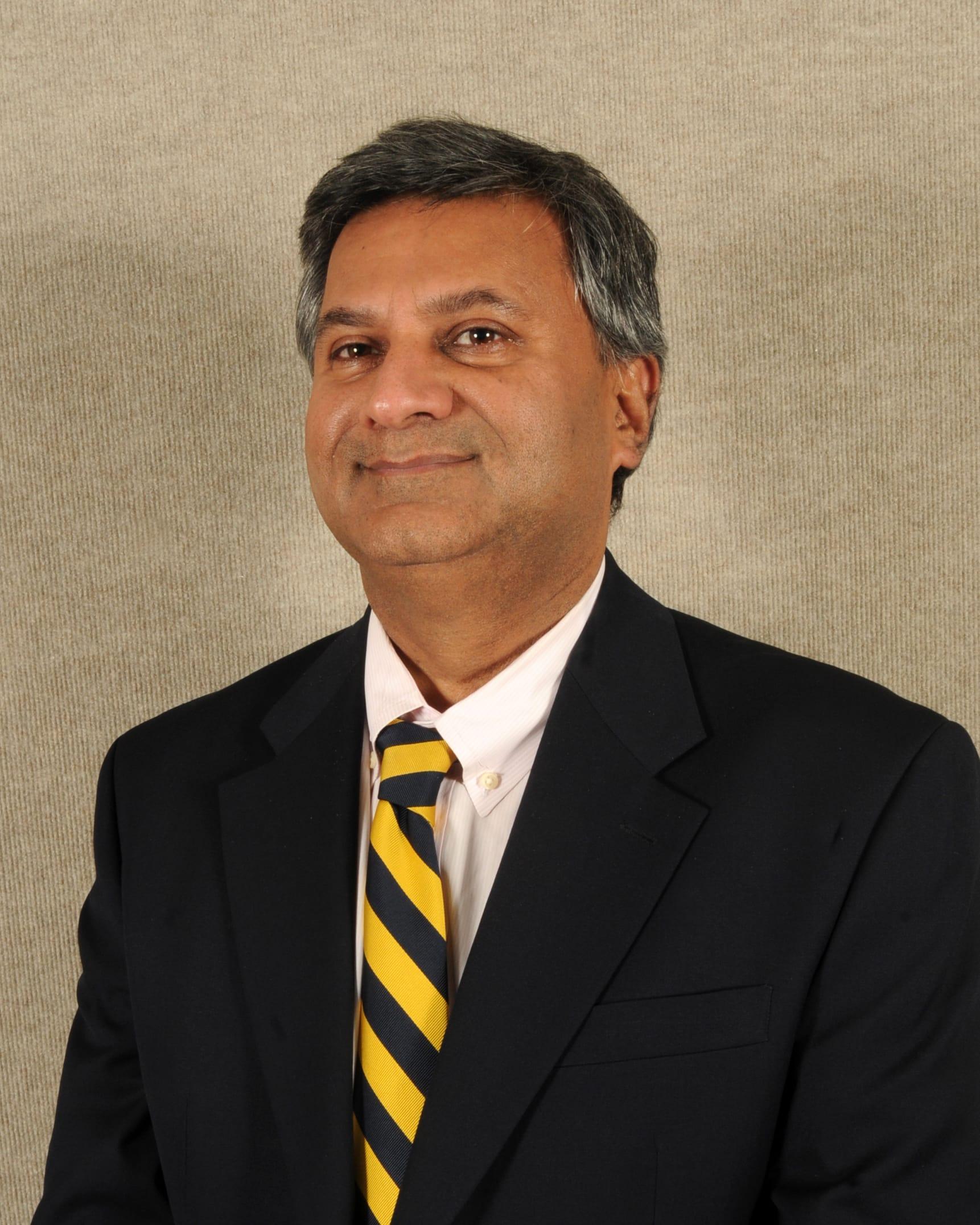 Dr. Rayees Nizam MD