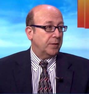Dr. Mark D Noar MD
