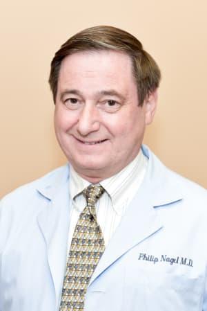 Dr. Philip Nagel MD