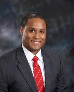 Douglas L Lowe, MD Gastroenterology