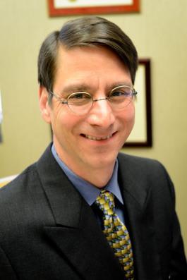 Matthew W Karowe, MD Gastroenterology