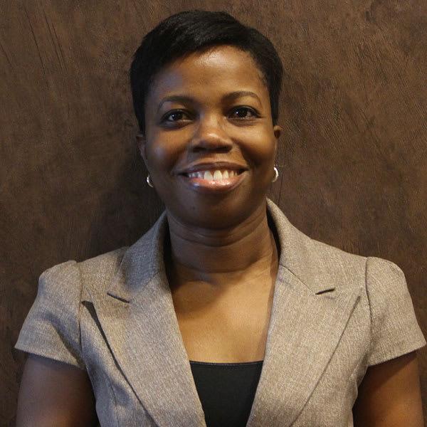 Adjoa A Hanson, MD Internal Medicine