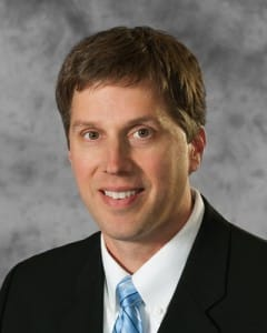 Dr. David F Ryser MD