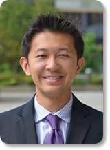 Henry H Chen, MD Otolaryngology