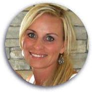 Dr. Heidi Lakes MD