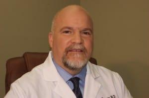 Dr. David M Herzog MD