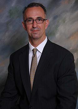 Dr. Gerardo Goldberger DO