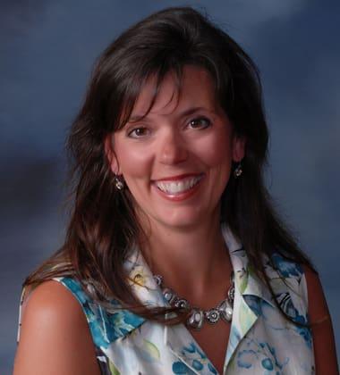 Dr. Jennifer S Riebel MD