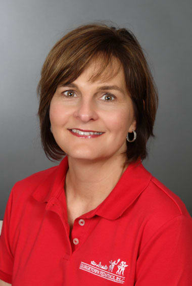 Dr. Jennifer L Oliver MD