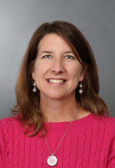 Dr. Ann N Quackenbush MD