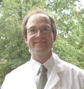 Dr. Mark C Hanson MD