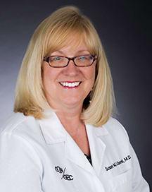 Dr. Susan M Liberski MD