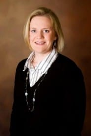 Dr. Bernadette M Ray MD