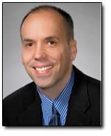 Dr. David S Mize MD